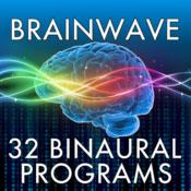 BrainWave App