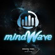 mindwave app